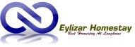 Eylizar Homestay Company Logo