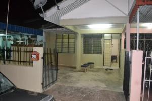 Homestay murah berdekatan Idaman Suri Langkawi